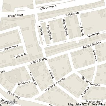 GALLO WHISKY CLUB - adresa
