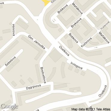 PRIMO BOWLING BAR - adresa